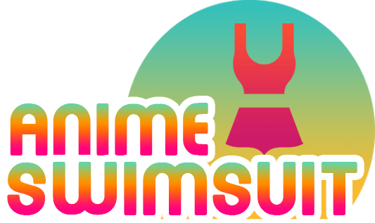 Anime Swimsuits