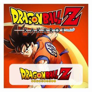 Dragon Ball Swimsuits