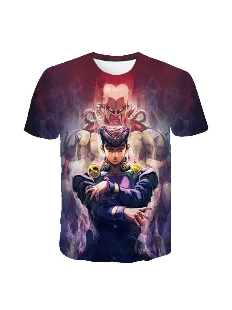 T shirt custom - Anime Swimsuits