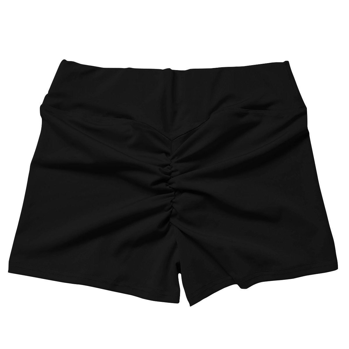 alphonse summer active wear set 204966 - Anime Swimsuits