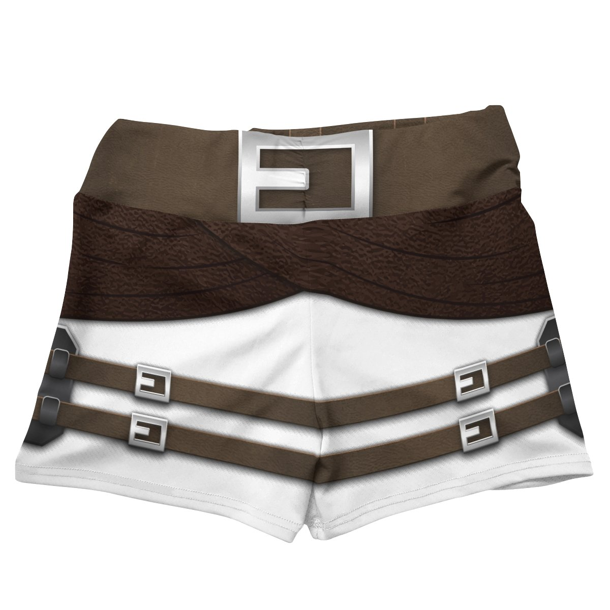 aot corps active wear set 173873 - Anime Swimsuits