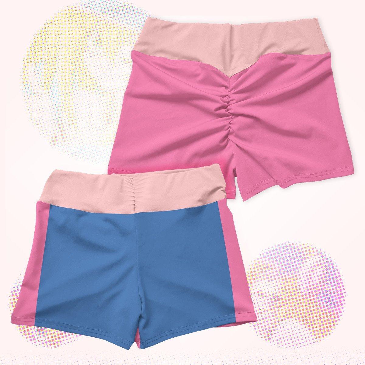 dark magician girl active wear set 931828 - Anime Swimsuits