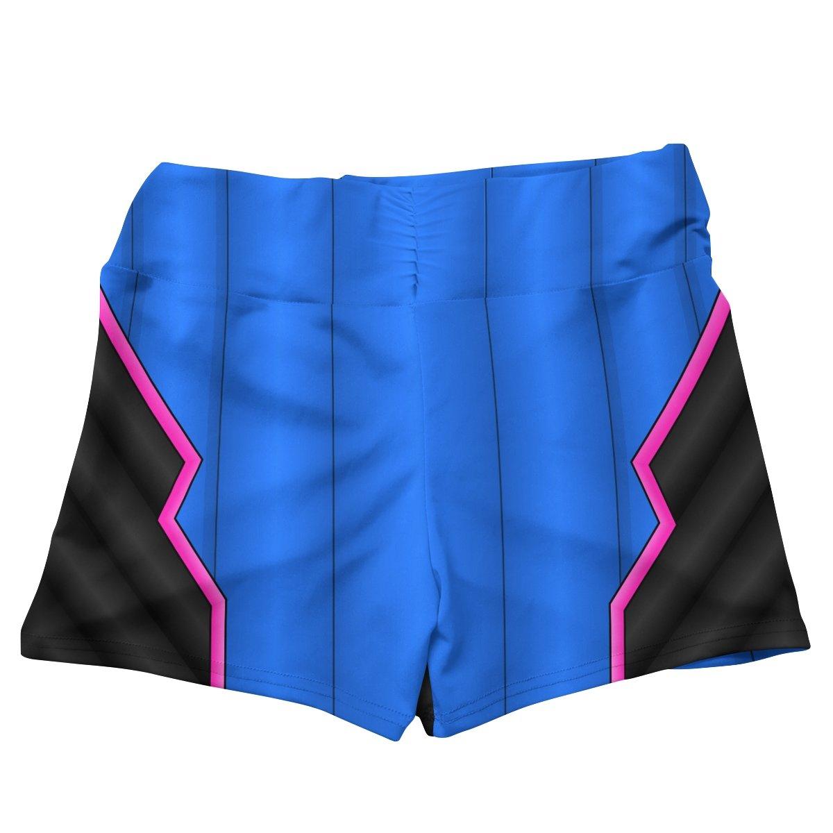 dva summer active wear set 180741 - Anime Swimsuits