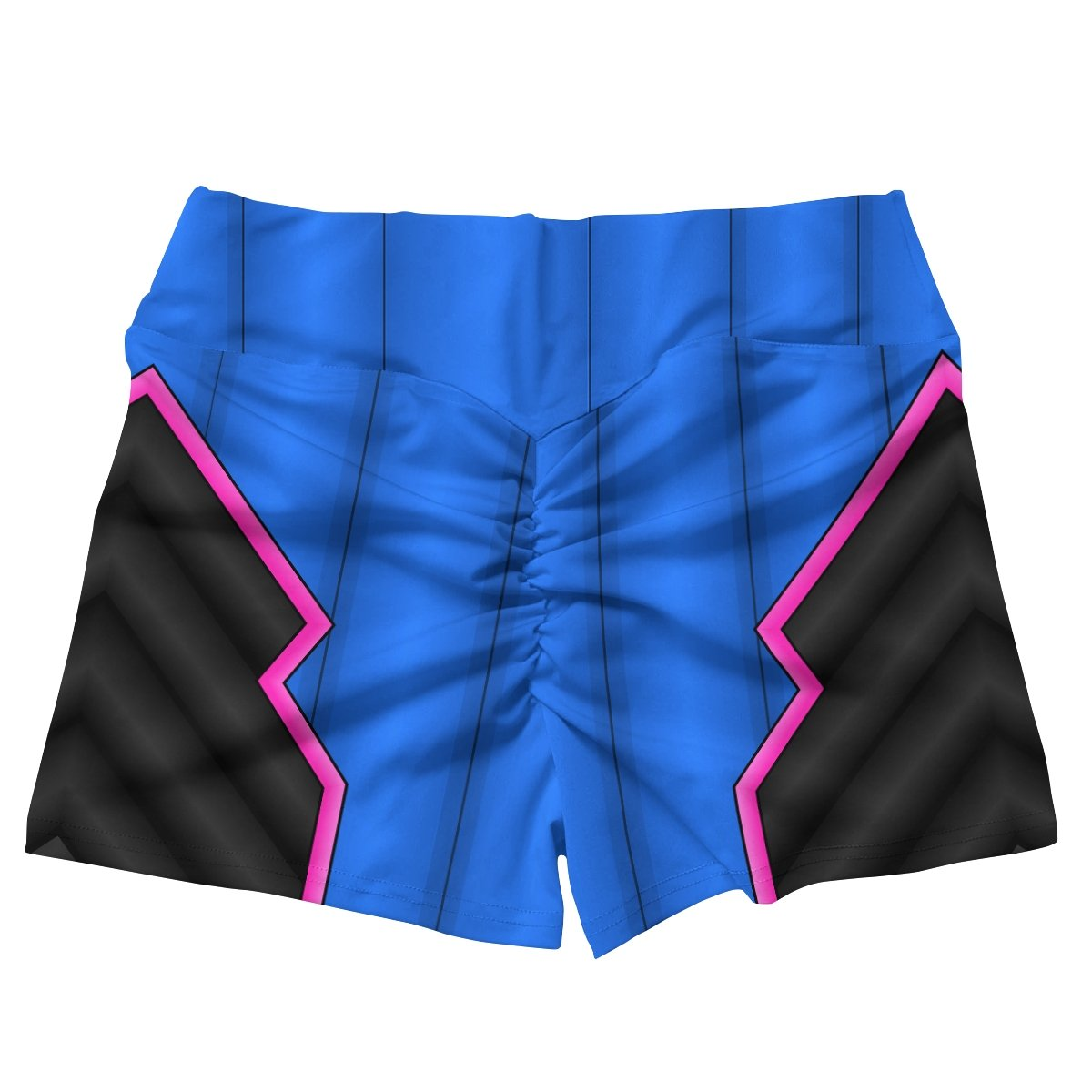 dva summer active wear set 865295 - Anime Swimsuits