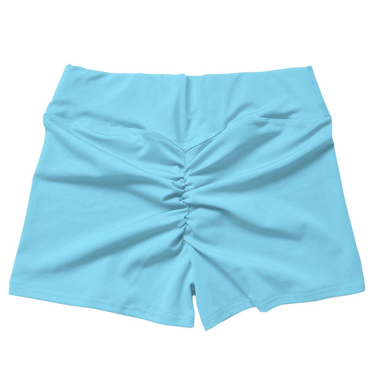gaara summer active wear set 743380 - Anime Swimsuits