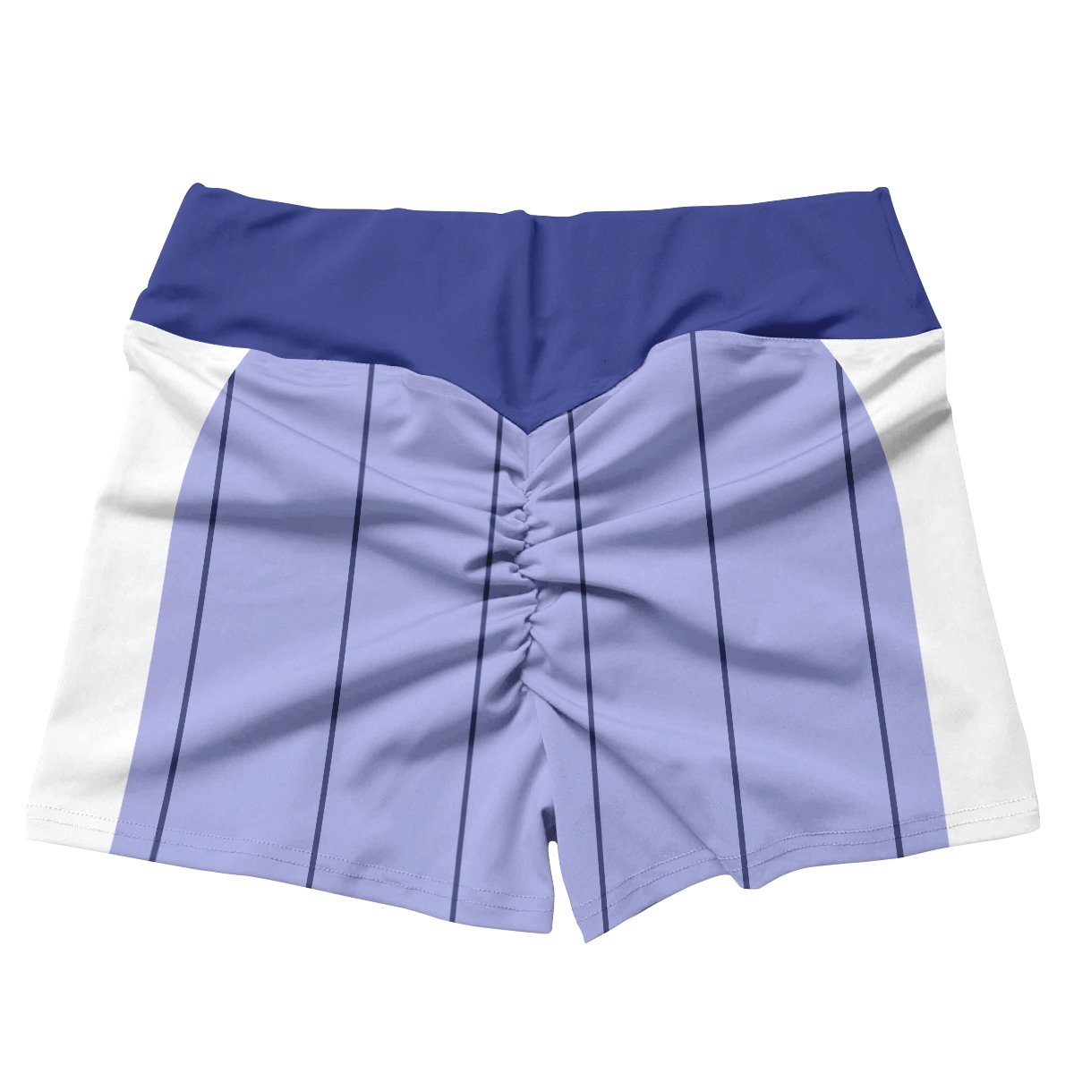 hinata summer active wear set 563438 - Anime Swimsuits