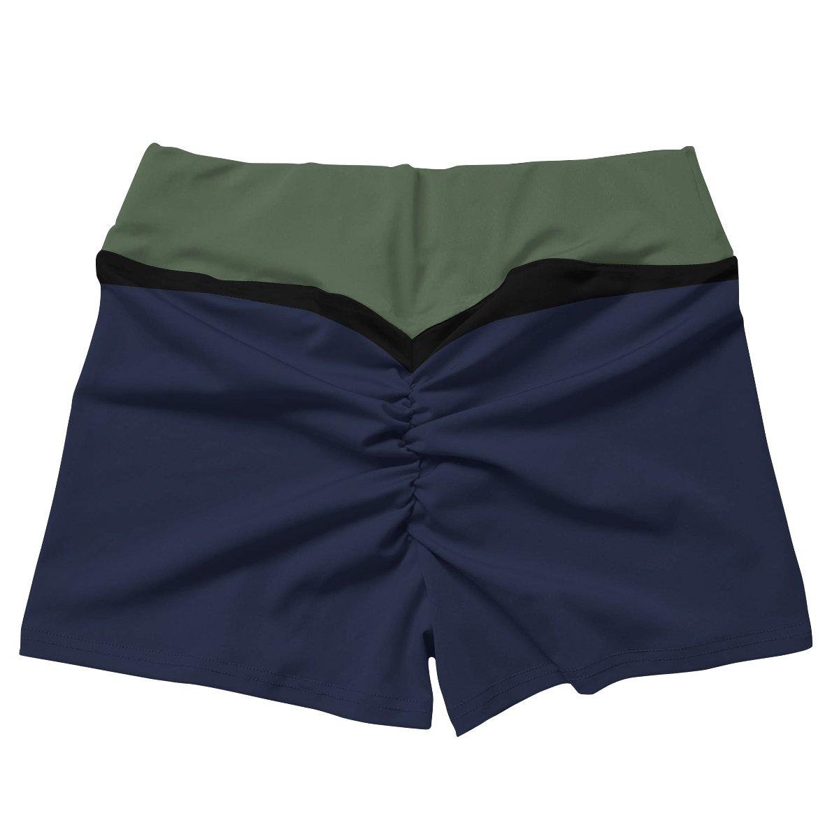 kakashi active wear set 351159 - Anime Swimsuits