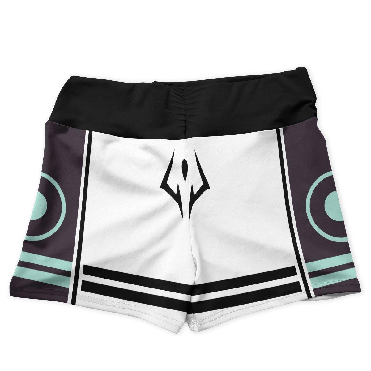 legend sukuna active wear set 534272 - Anime Swimsuits