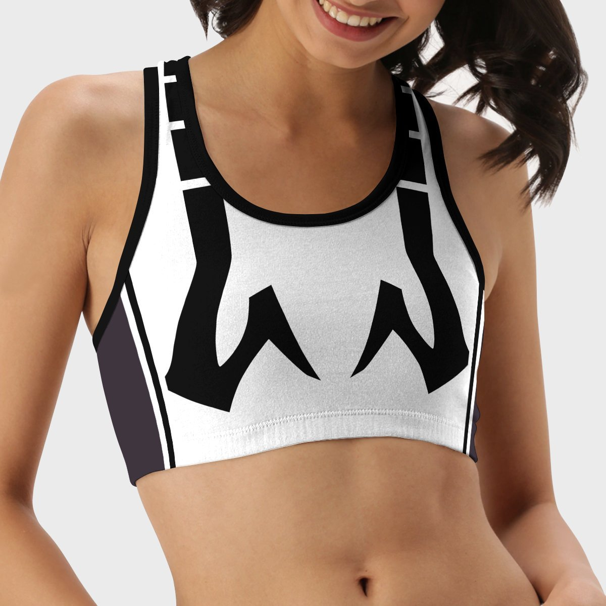 legend sukuna active wear set 683381 - Anime Swimsuits