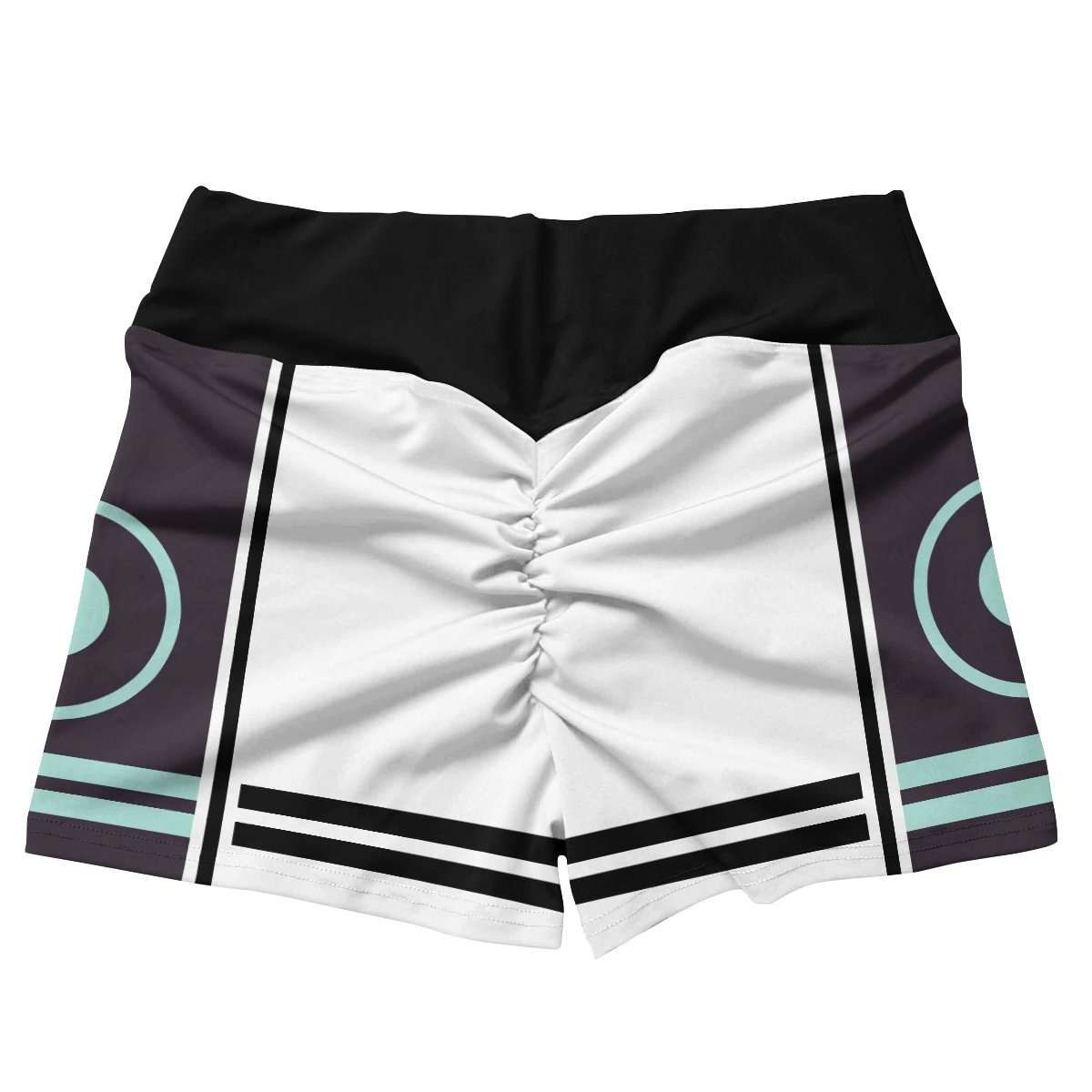 legend sukuna active wear set 699439 - Anime Swimsuits