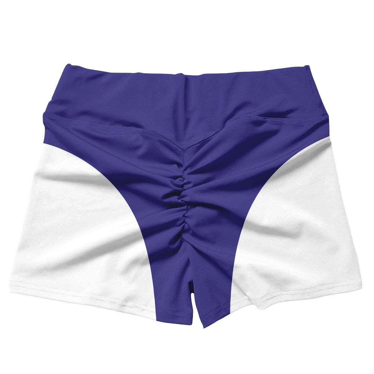 nagatoro active wear set 837187 - Anime Swimsuits