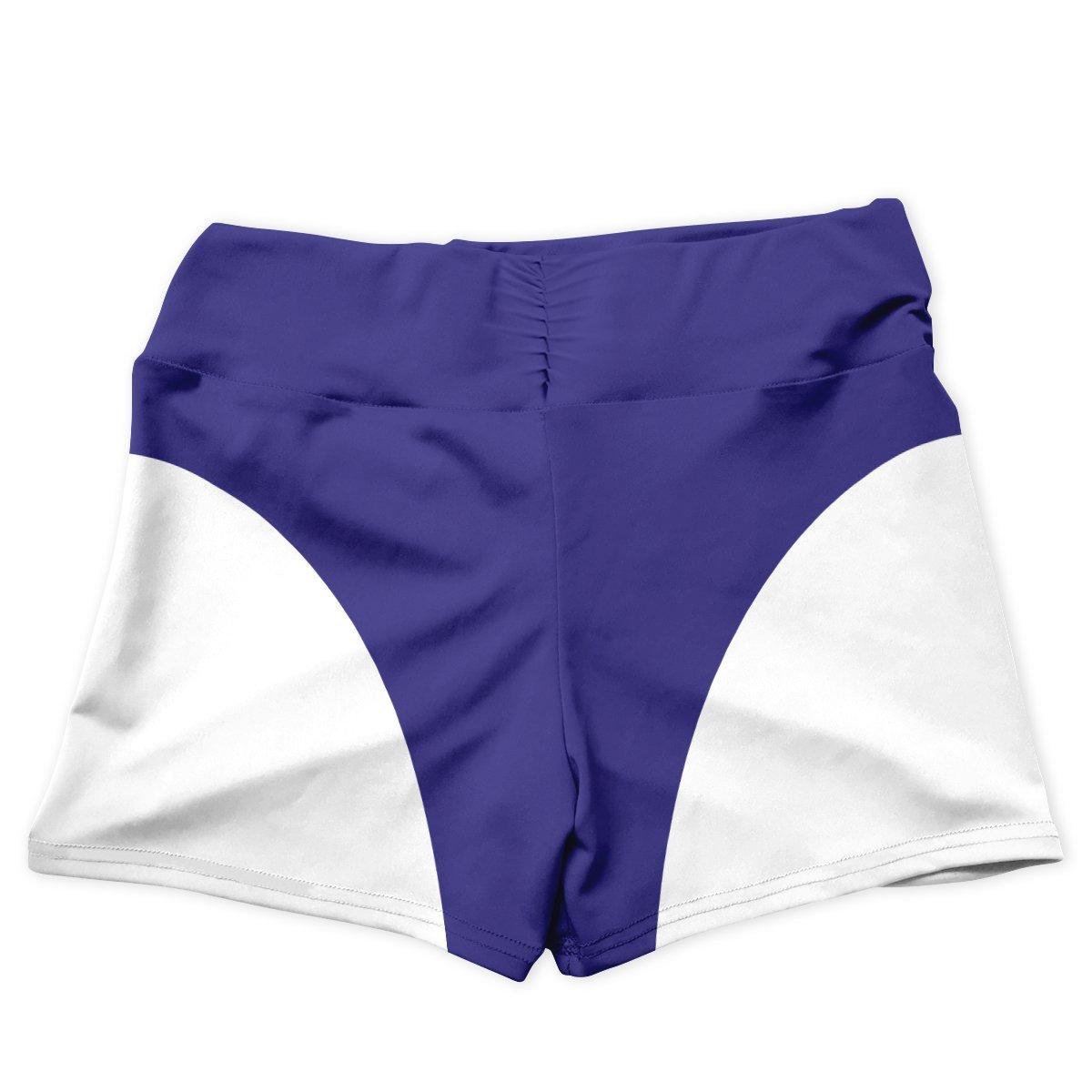 nagatoro active wear set 884144 - Anime Swimsuits