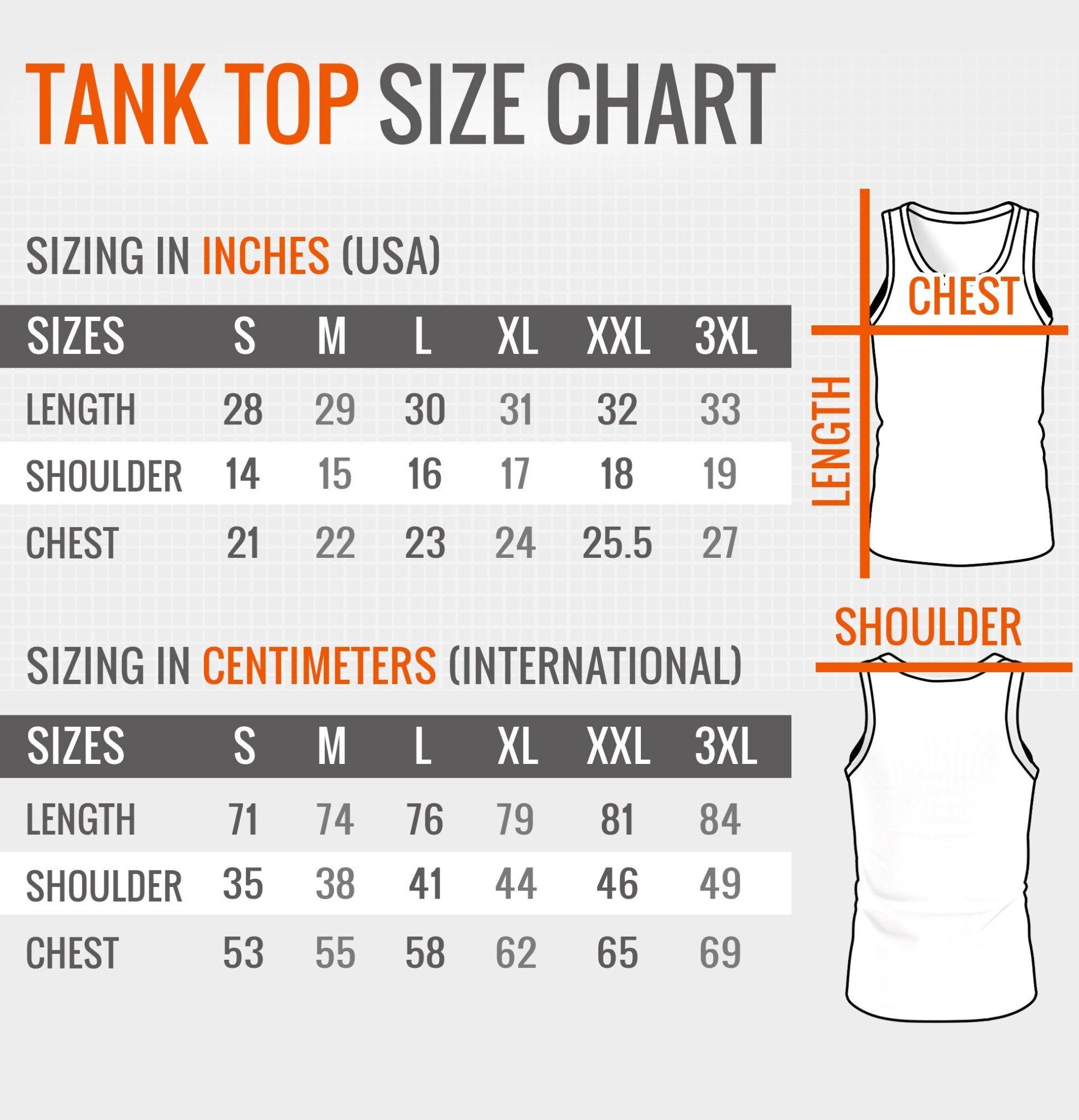 personalized johzenji libero unisex tank tops 814407 - Anime Swimsuits