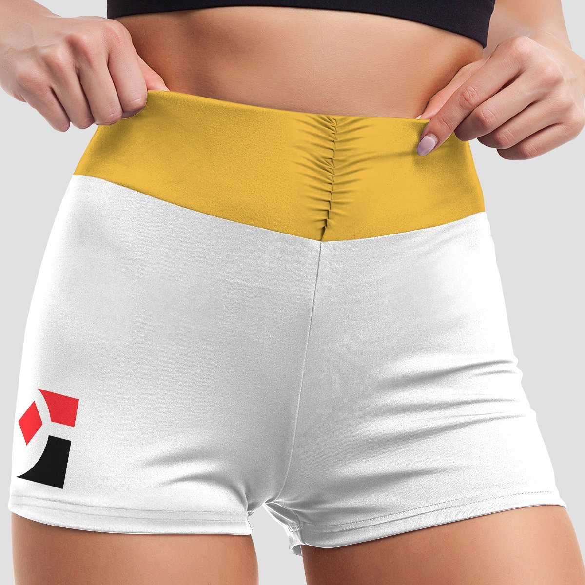 pokemon champion uniform active wear set 778227 - Anime Swimsuits