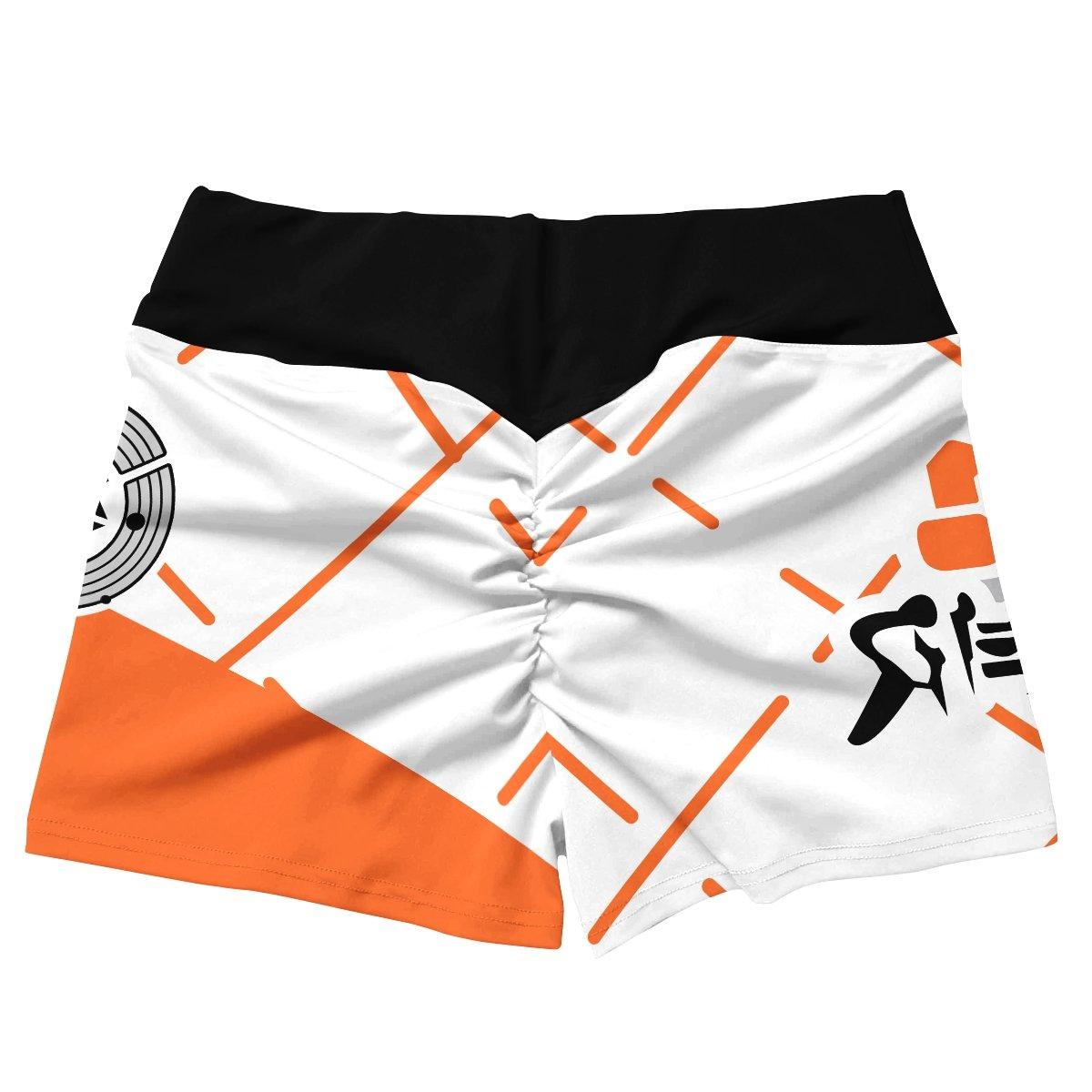 pokemon fighting uniform active wear set 393683 - Anime Swimsuits