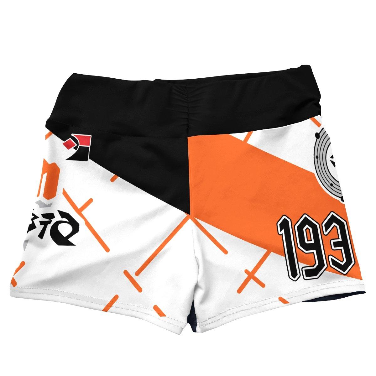 pokemon fighting uniform active wear set 981992 - Anime Swimsuits