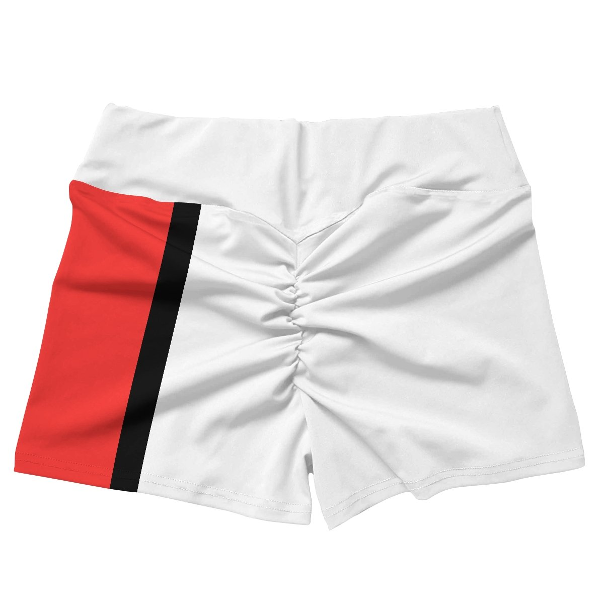 pokemon fire uniform active wear set 330482 - Anime Swimsuits