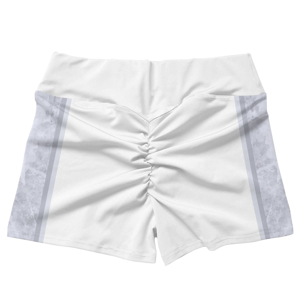 pokemon ice uniform active wear set 924100 - Anime Swimsuits