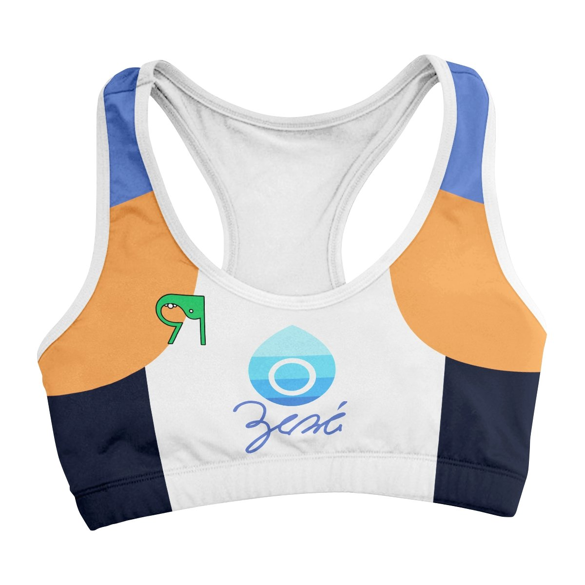 pokemon water uniform active wear set 157774 - Anime Swimsuits