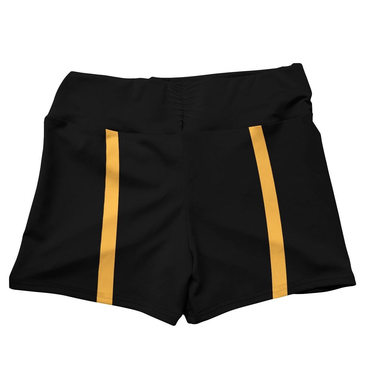 re zero subaru natsuki active wear set 556254 - Anime Swimsuits