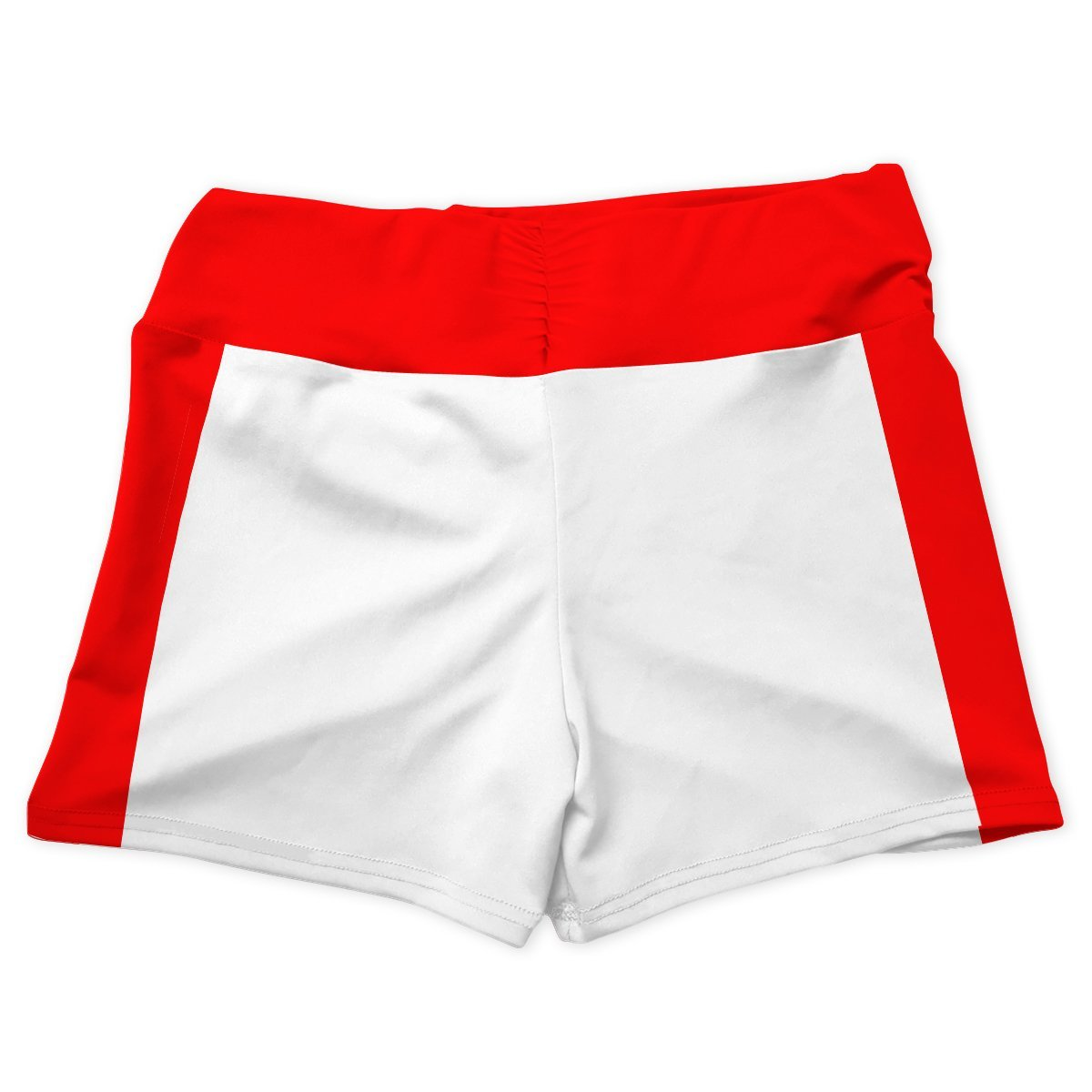 saitama oppai active wear set 526219 - Anime Swimsuits