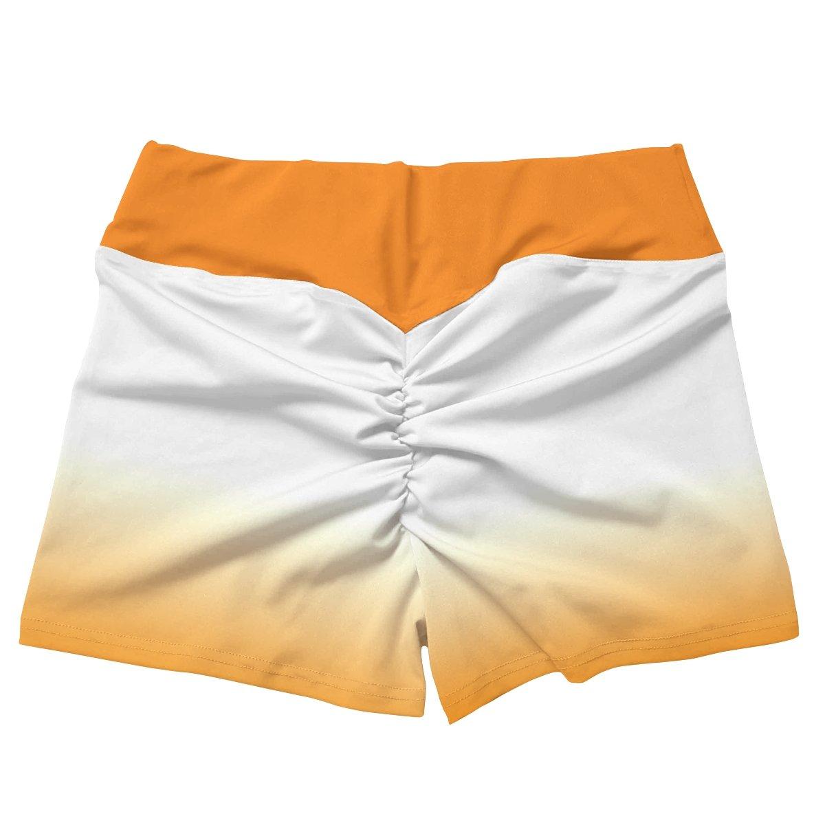 schweiden adlers active wear set 475951 - Anime Swimsuits