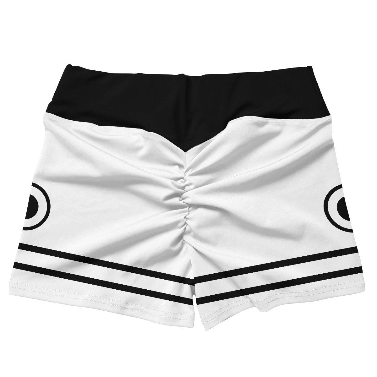 sukuna active wear set 184535 - Anime Swimsuits