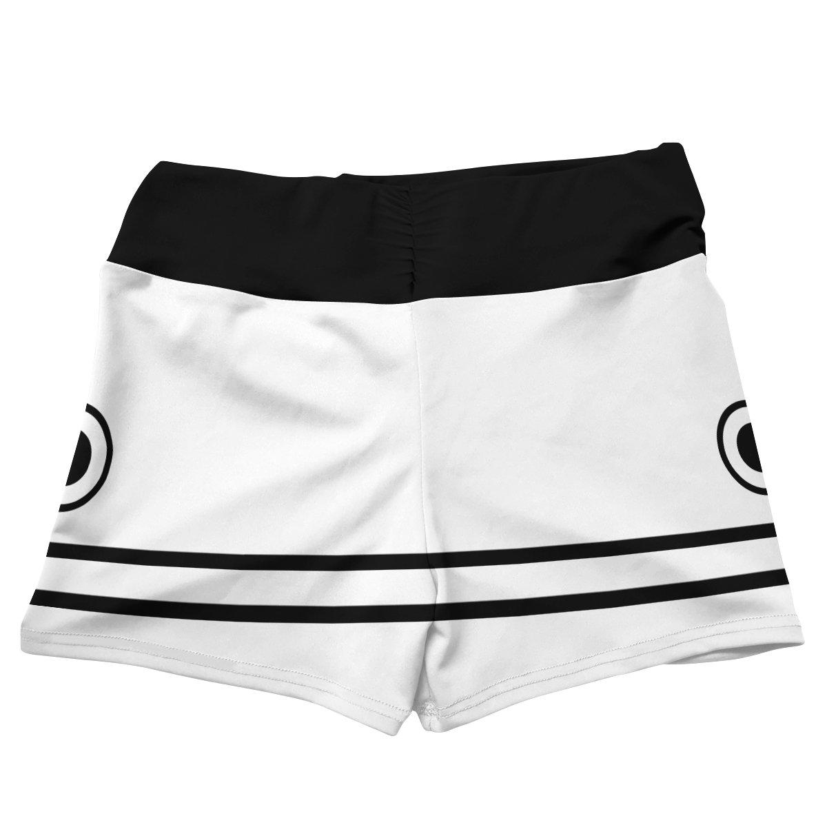 sukuna active wear set 218270 - Anime Swimsuits