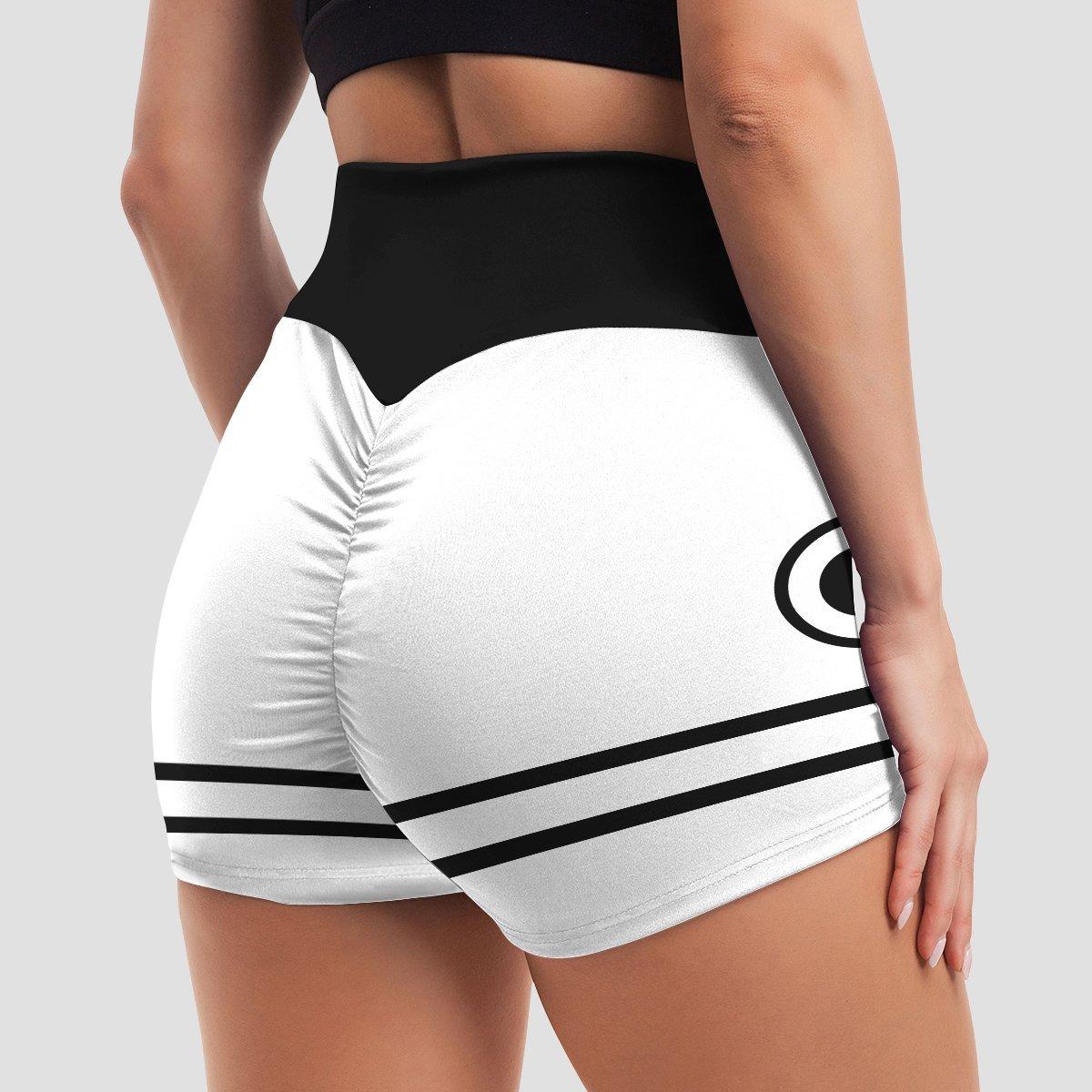 sukuna active wear set 550889 - Anime Swimsuits