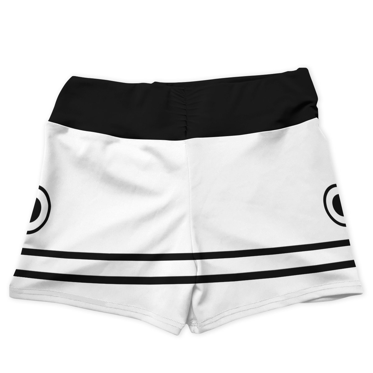 sukuna active wear set 915817 - Anime Swimsuits
