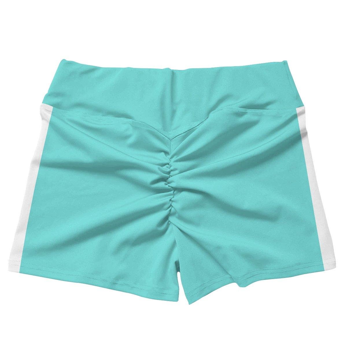 team aoba johsai active wear set 852968 - Anime Swimsuits