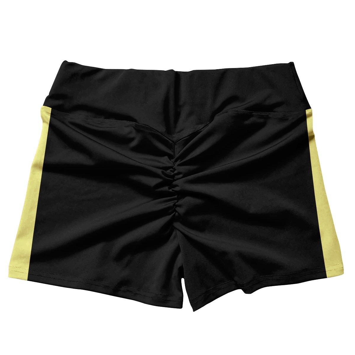 team fukurodani active wear set 184143 - Anime Swimsuits