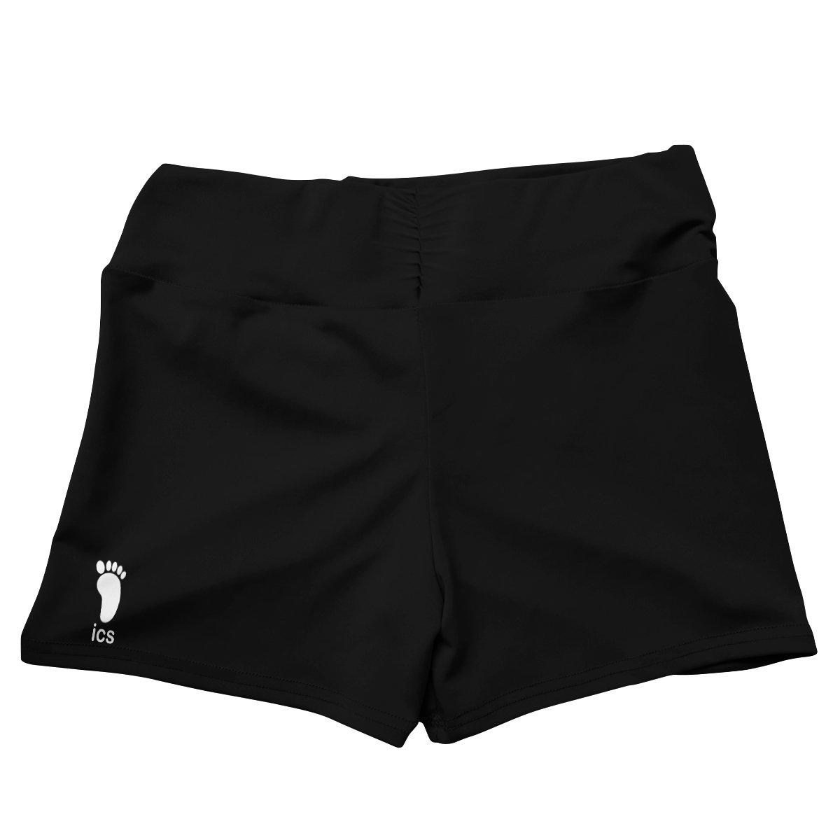 team inarizaki active wear set 346460 - Anime Swimsuits