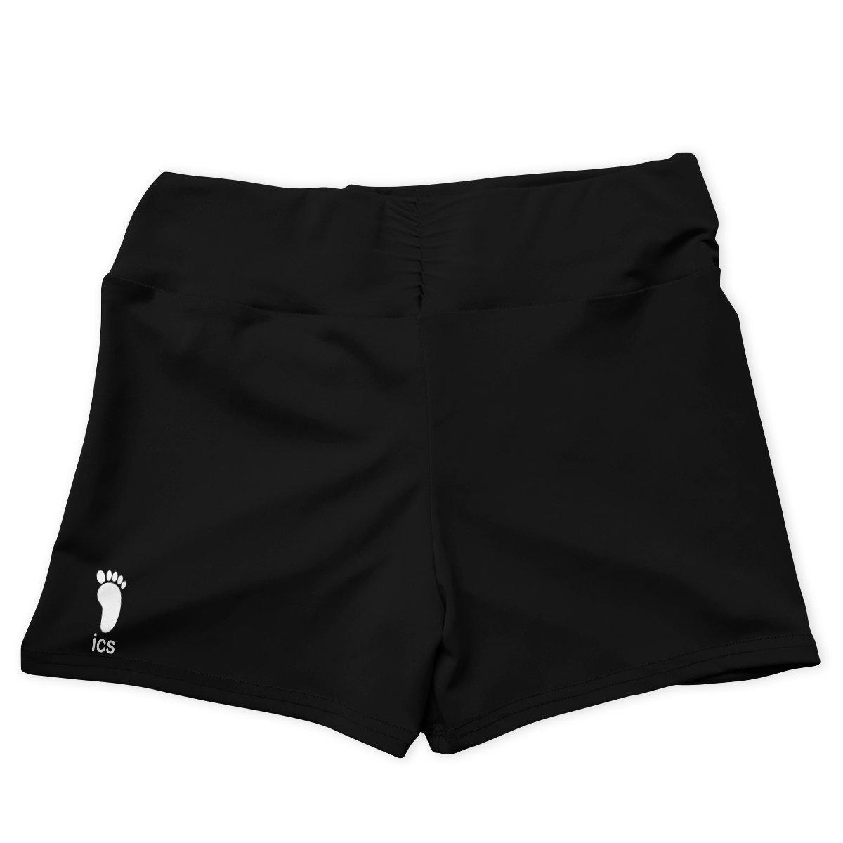 team inarizaki active wear set 661498 - Anime Swimsuits