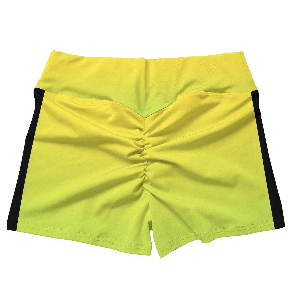 team itachiyama active wear set 483431 - Anime Swimsuits