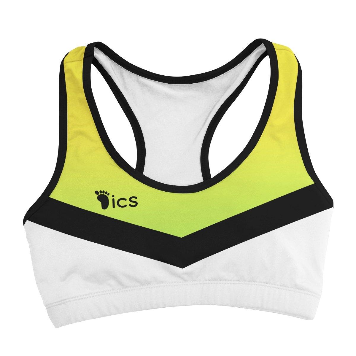 team itachiyama active wear set 971397 - Anime Swimsuits