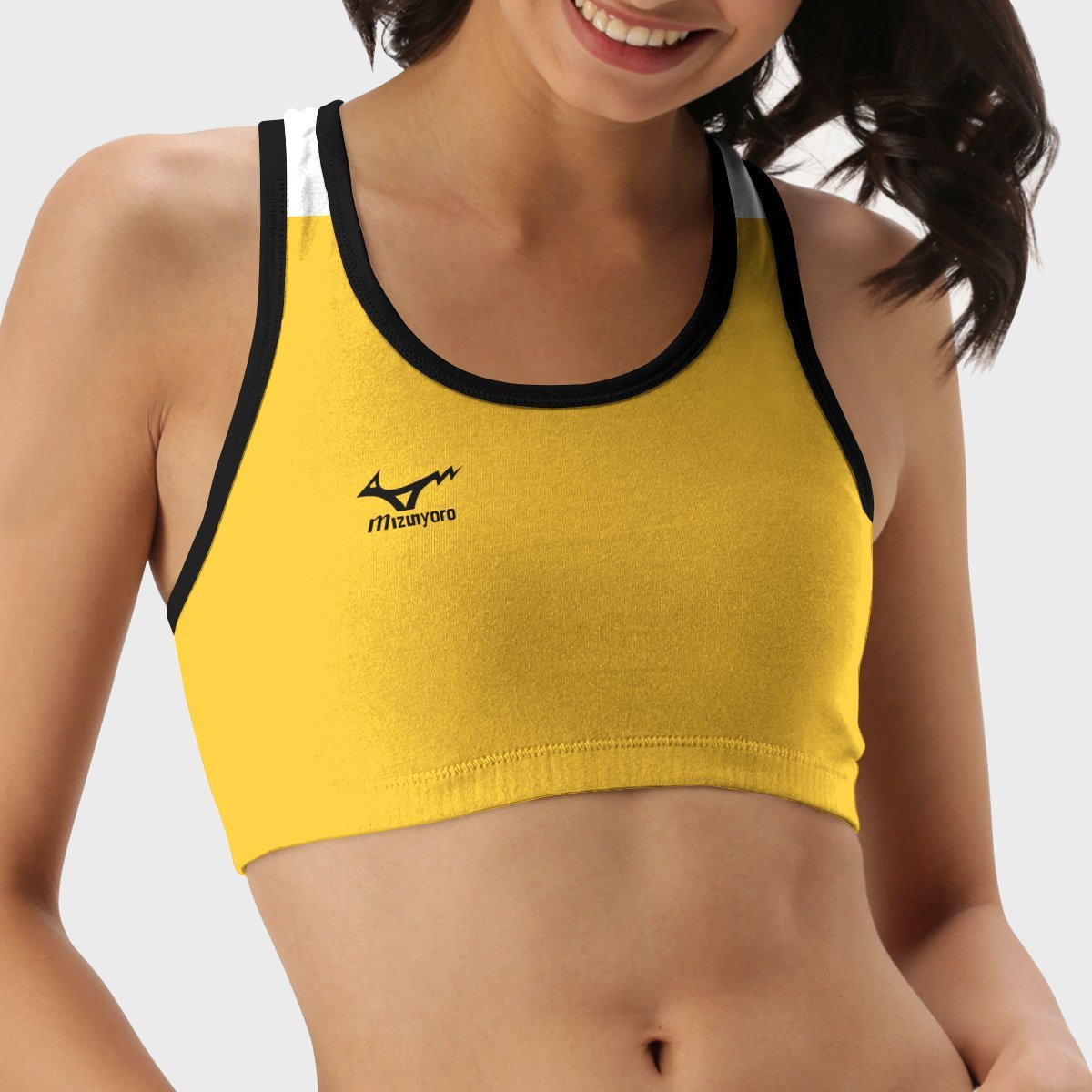 team johzenji active wear set 228403 - Anime Swimsuits