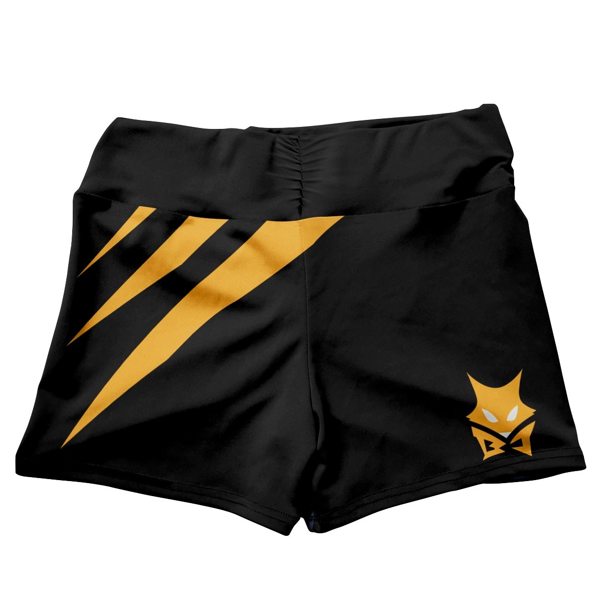 team msby black jackals active wear set 279434 - Anime Swimsuits