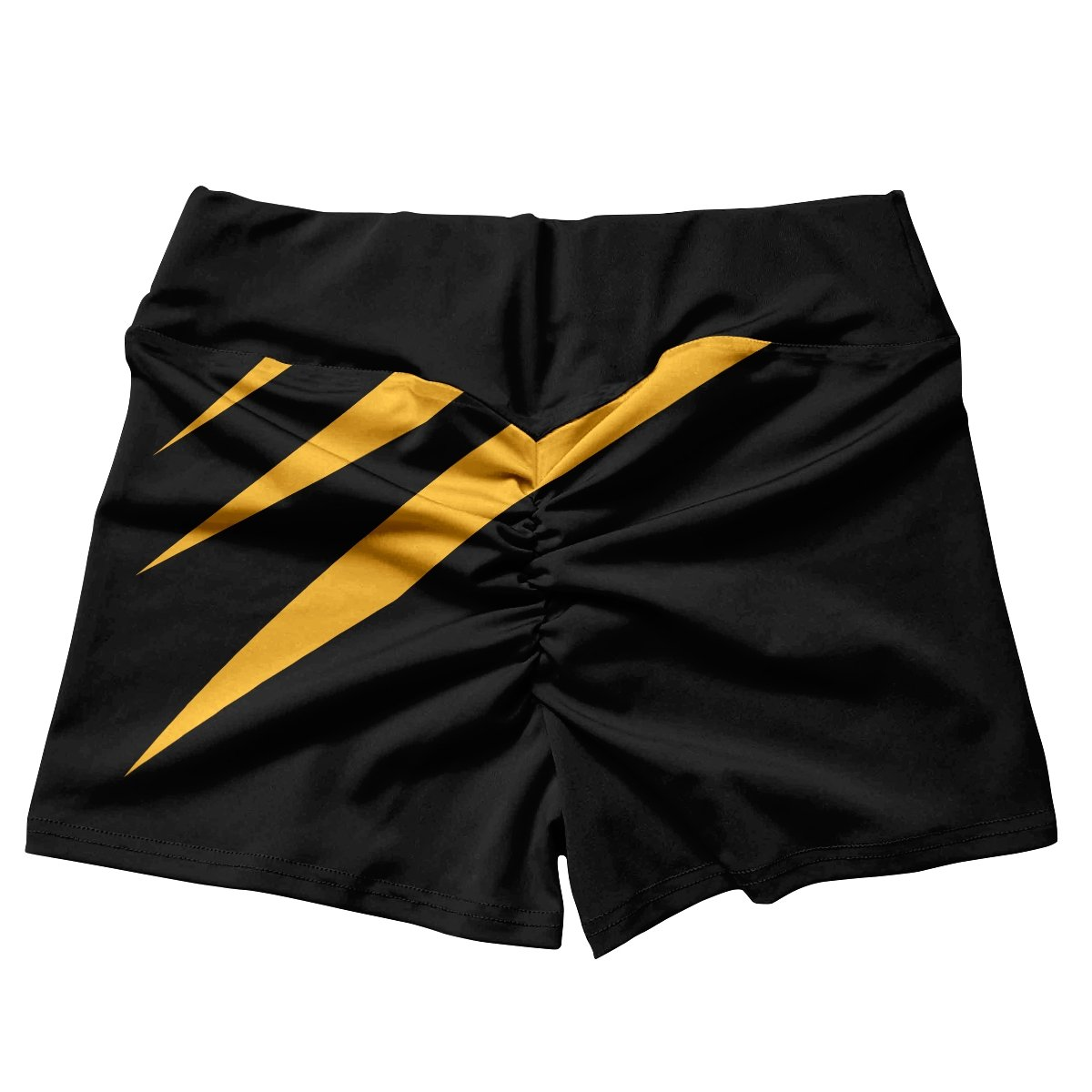 team msby black jackals active wear set 286812 - Anime Swimsuits