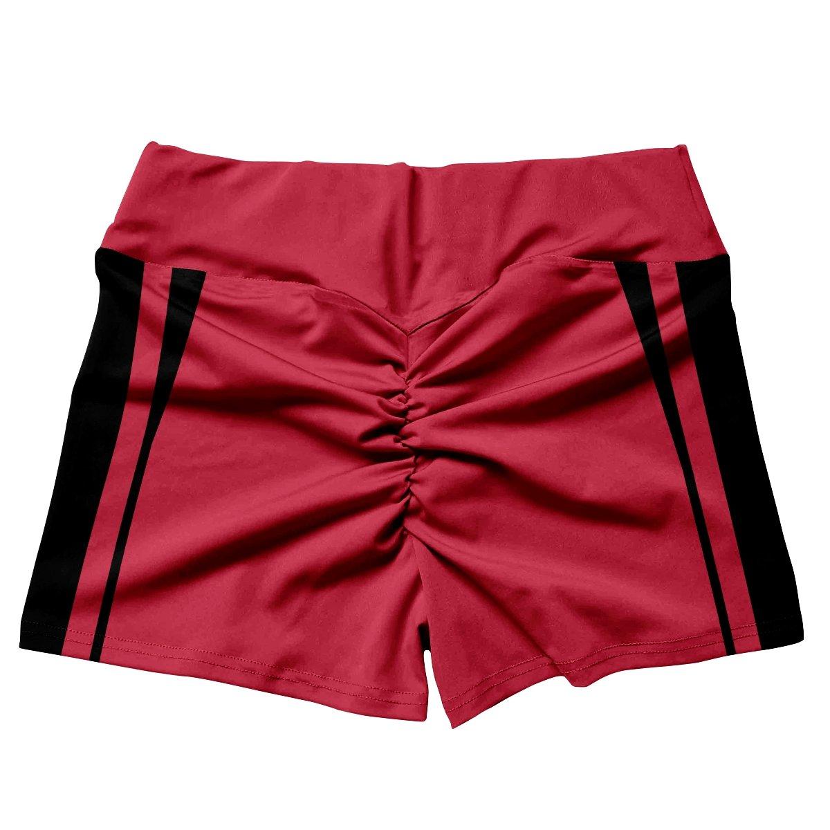 team nekoma active wear set 497923 - Anime Swimsuits
