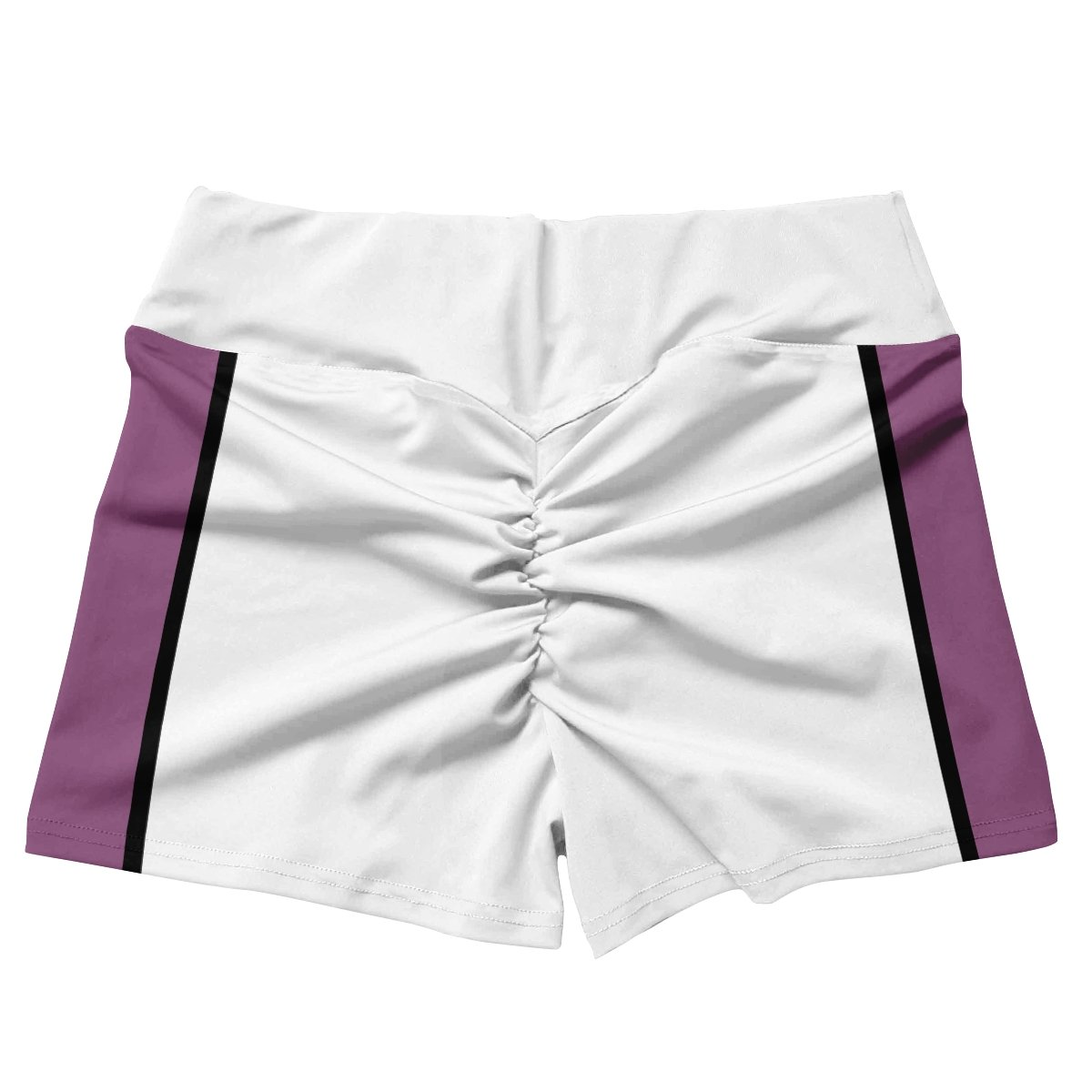 team shiratorizawa active wear set 693684 - Anime Swimsuits