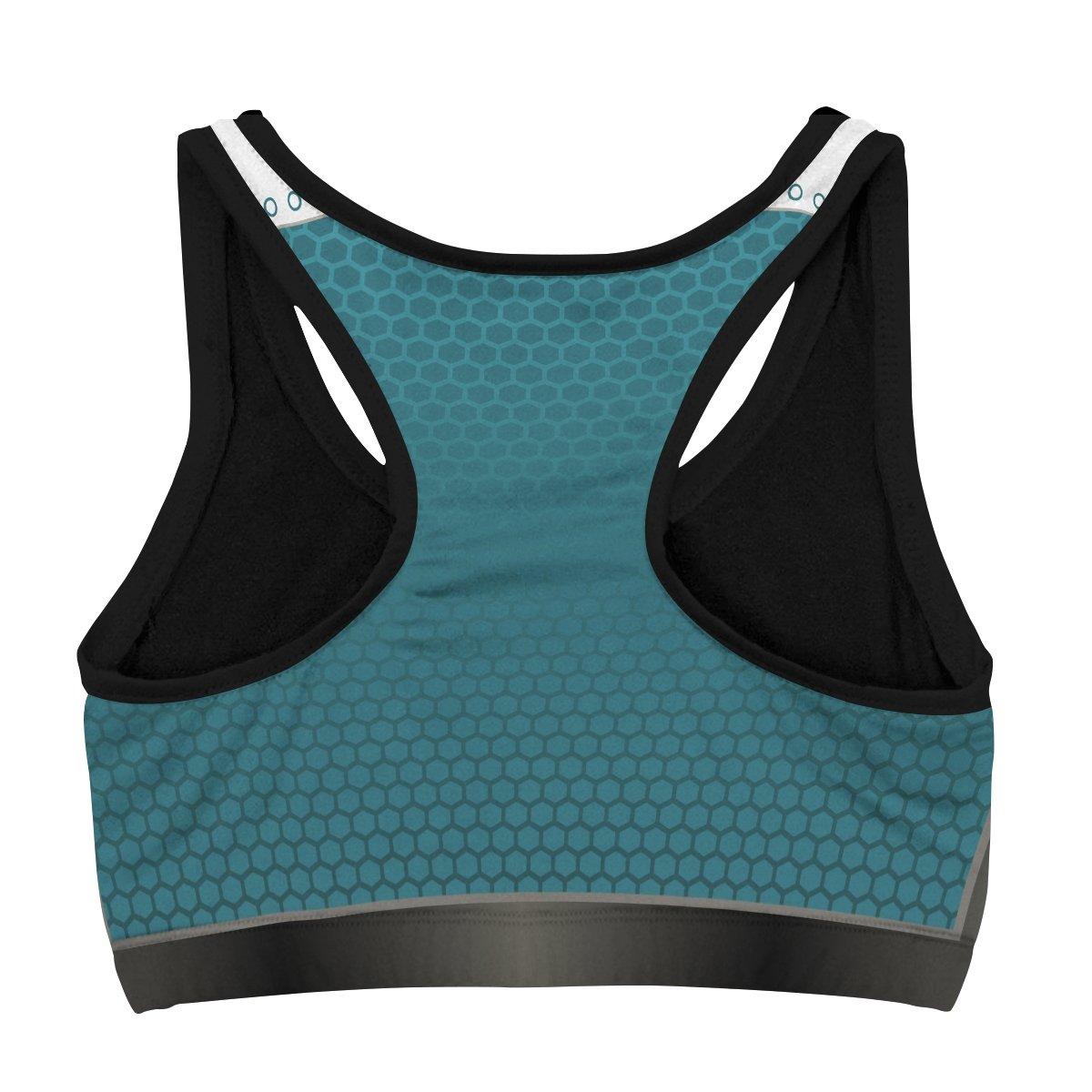ua high izuku active wear set 460597 - Anime Swimsuits