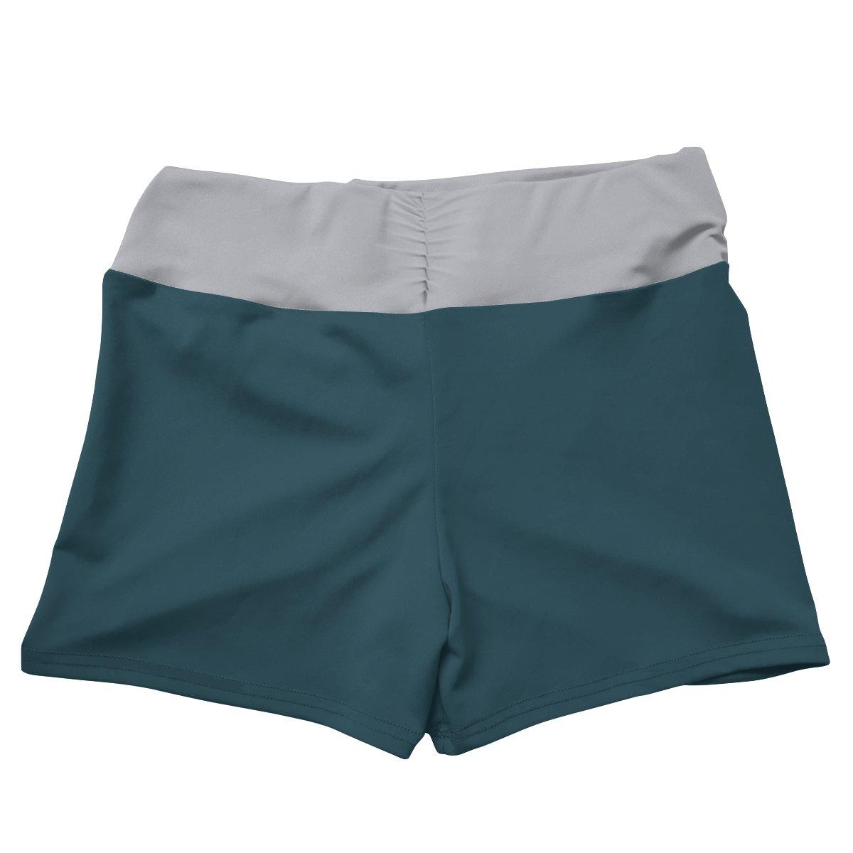 ua high uniform active wear set 388569 - Anime Swimsuits