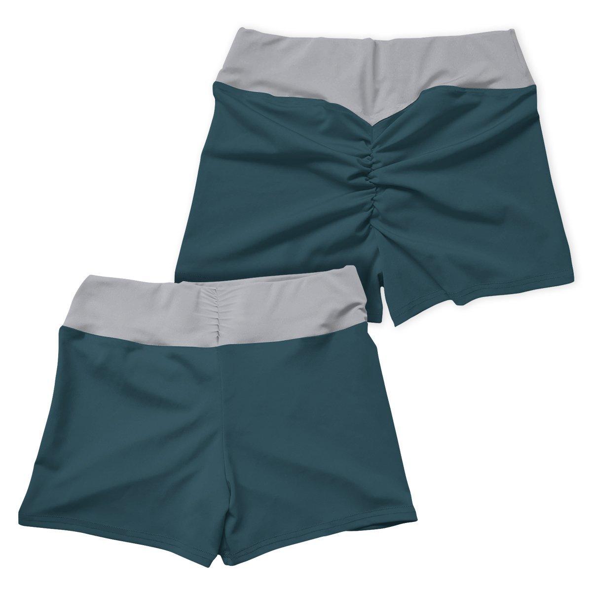 ua high uniform active wear set 689746 - Anime Swimsuits