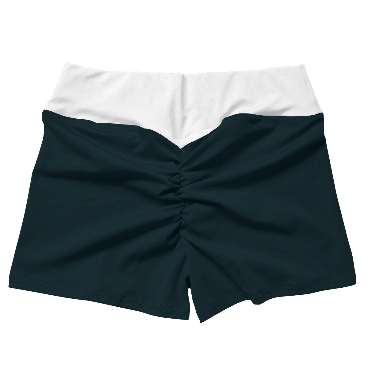 ua high uraraka active wear set 437794 - Anime Swimsuits